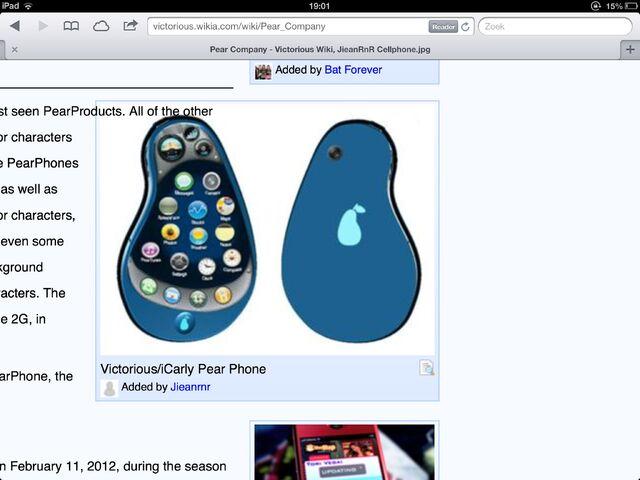File:Pear phone.jpg.jpg