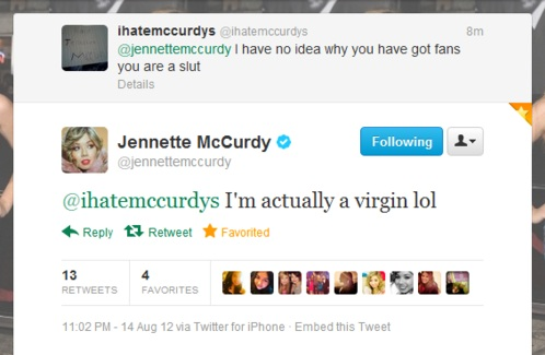 File:Jennette says she is a virgin.jpg