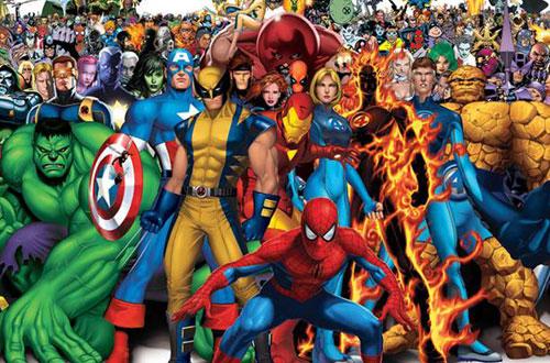 File:Marvel-Superheroes1.jpg