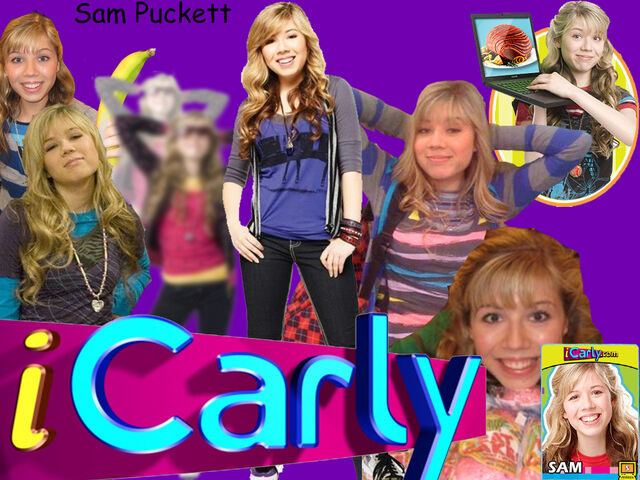 File:Sam iCarly Group Picture.jpg