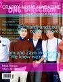 Thumbnail for version as of 23:49, November 28, 2012