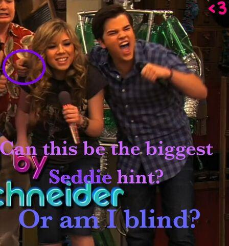 File:I m seddie blind by popgirlnina23-d33vuw5.jpg