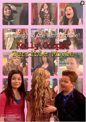 File:Kelly Cooper Terrible Movie from iKiss by dprider43.jpg