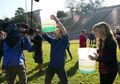 Thumbnail for version as of 17:09, November 17, 2011