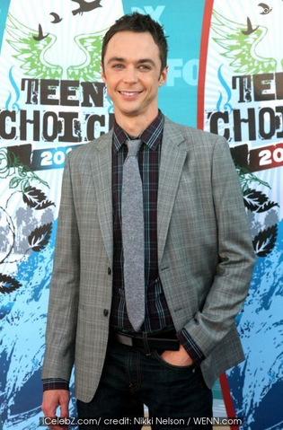 File:Jim Parsons.png