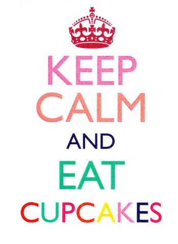 File:Keep-Calm-Cupcakes1.jpg