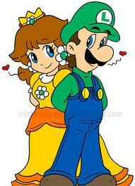 File:Luigi and daisy.jpg