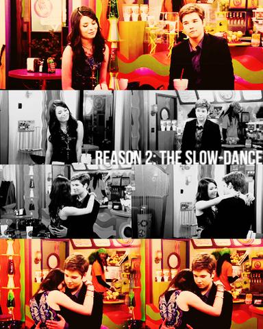 File:Slow dance reason.png
