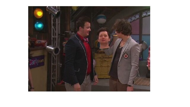 File:Gibby's head lol.jpg