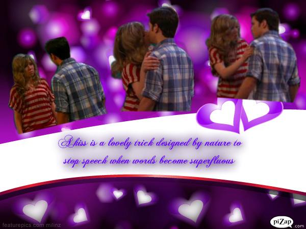 File:A kiss 2.jpg