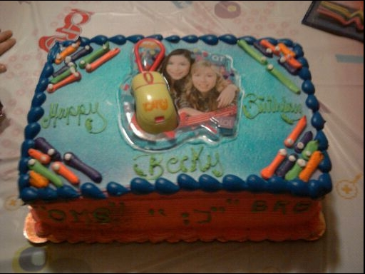 File:Birthday cake2.jpg