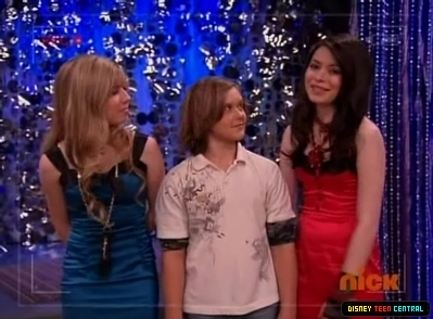 File:Normal iCarly S03E04 iCarly Awards 257.jpg