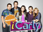 20121228081513!ICarly