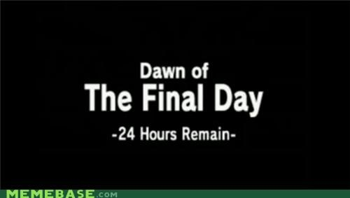 File:Final day!.jpg