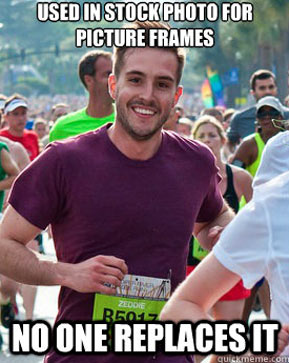File:Ht ridiculously photogenic guy nt 2 120405 vblog.jpg