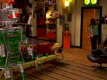ICarly.S01E01.iPilot.HR.DVDRiP.XviD-LaR.avi 000313541
