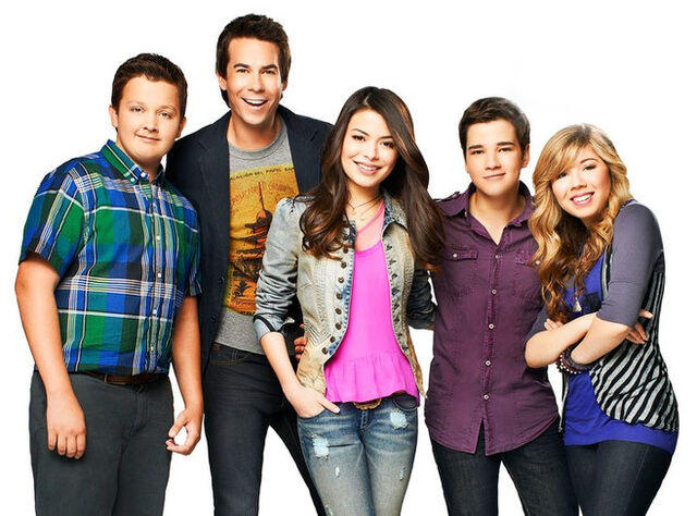 File:ICarly ppl.jpg