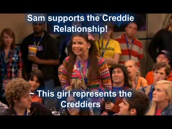 File:Sam supports Creddie.jpg