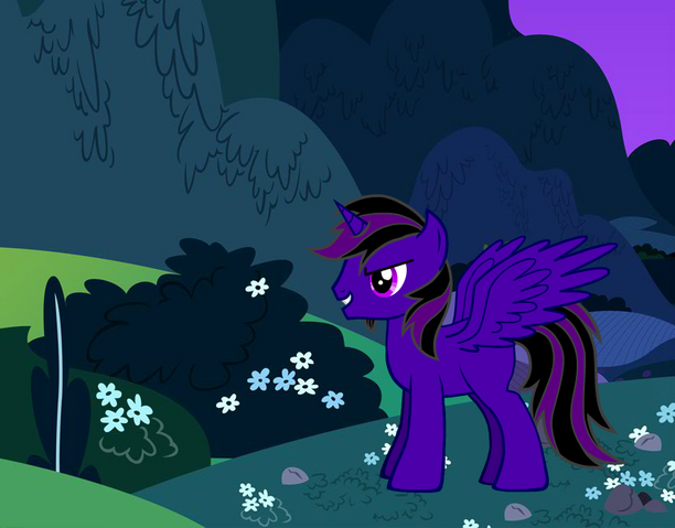 File:EricPony.png