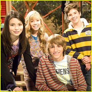 File:Fred-meets-icarly.jpg