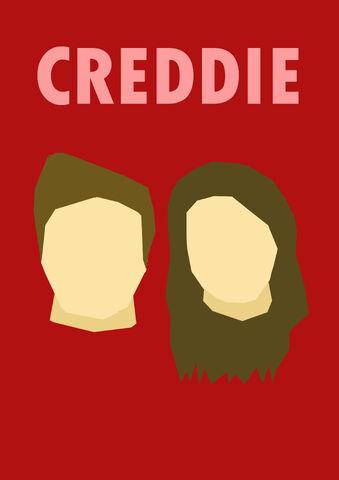 File:Creddie 2.jpg