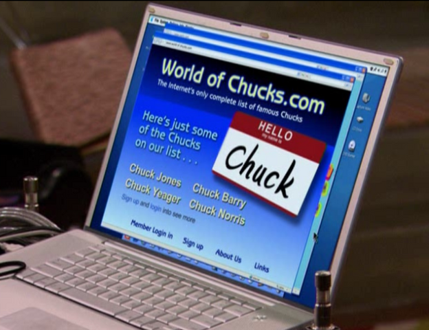 File:WorldOfChucks(DOT)com.png