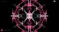 Thumbnail for version as of 20:30, November 19, 2012