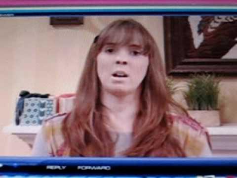 File:Nora Dershlit's Video Intro.jpg