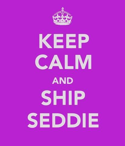 File:Seddie 294.jpg