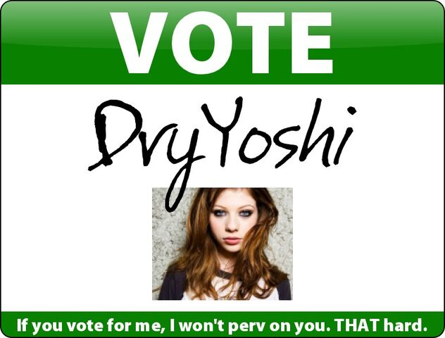 File:VoteYoshi.jpg
