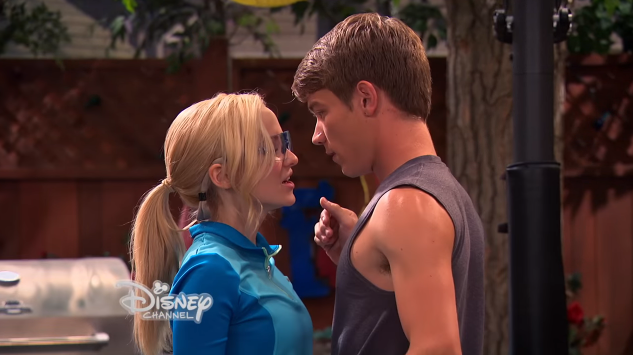 File:Maddie and Josh.png