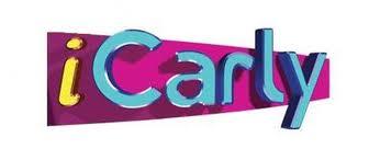 File:Icarly logo.jpg