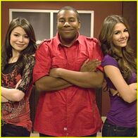 I-party-victorious-kenan-thompson