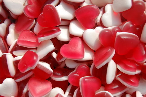 File:Gummy hearts.jpg