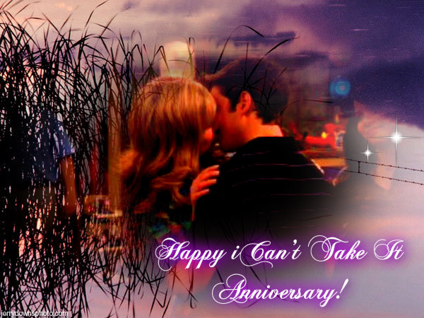 File:Happy iCan't Take It Anniversary!.jpg