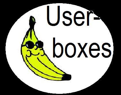 File:DDUserboxes.jpg