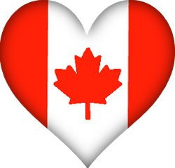 File:Canadian Heart Flag Icon.jpg