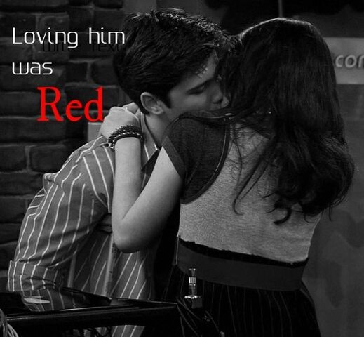 File:Loving him was red edit.jpg