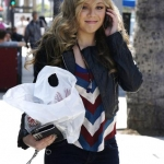File:Jennette-mccurdy-beverly-hills-26 5-11.jpg