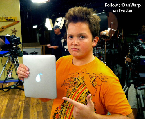 File:Gibby With Pear Pad.jpg