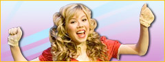 File:Icarly prettypage.jpg
