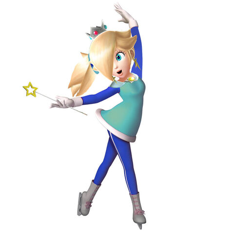 File:Rosalina at the olympic games by lyokofan97-d4sq3zz.jpg