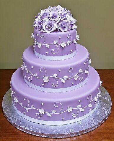 File:PurpleCakes.jpg