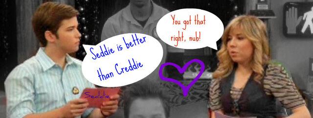 File:Seddie is better than Creddie.jpg