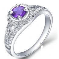 File:Seddie proposal ring.jpg