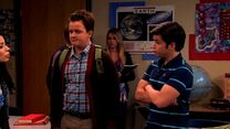 ICarly.S04E10.iOMG-HD.480p.Web-DL.x264-mSD.mkv 000060312