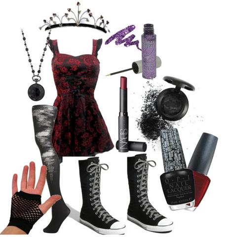 File:Punk princess.png