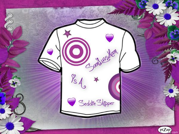File:Seddie Shirt.jpg