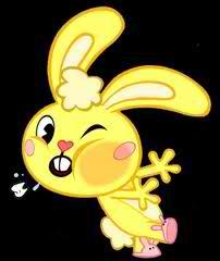 File:Bunny Slap.jpg