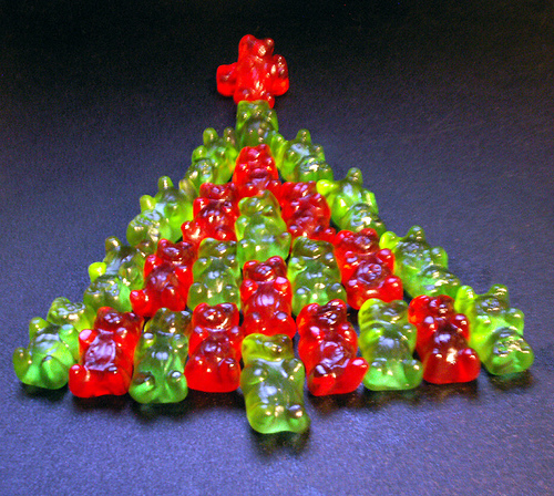 File:Only 24 More Gummi Days Till Christmas!.jpg